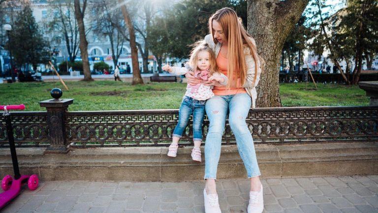 terhesség gyógyszerfüggőség gyerek