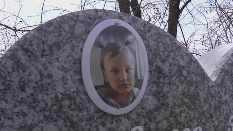 halott gyerek (forrás: TV2)