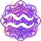 vízöntő csillagjegy házasság esküvő horoszkóp