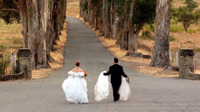 házasság férfi nő szabályok