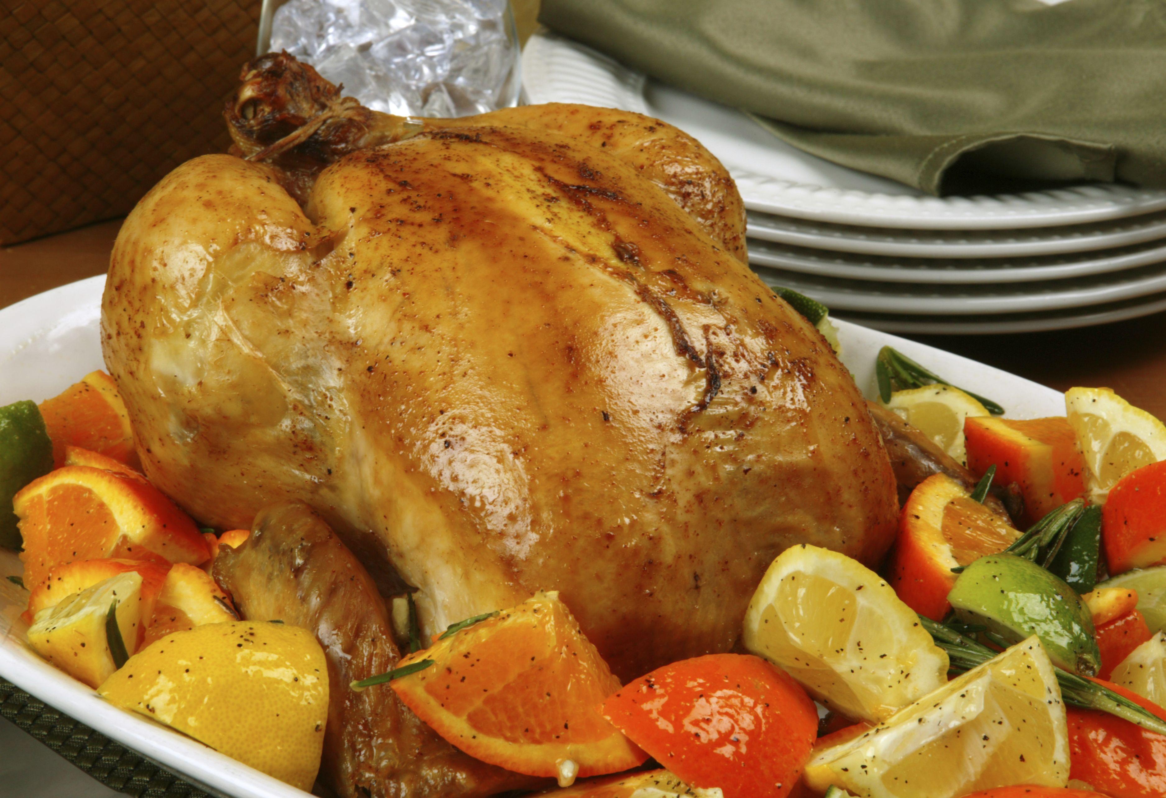 hetvegi ebed sult csirke