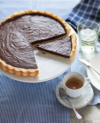 hetvegi suti csokis mogyorokremes suti sütemeny recept