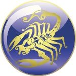 skorpió horoszkóp 2018 március