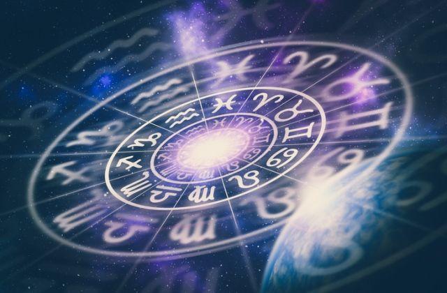 csillagjegyek horoszkóp