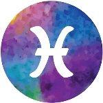 halak horoszkóp március szerencsés csillagjegyek