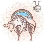 bika horoszkóp szerencsés csillagjegyek