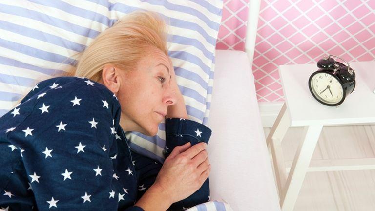menopauza és klimax tünetei