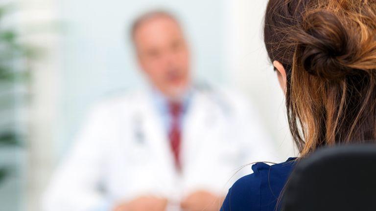 klimax menopauza tünet