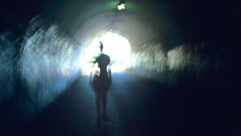másvilág (Forrás: Earth-chronicles.com)