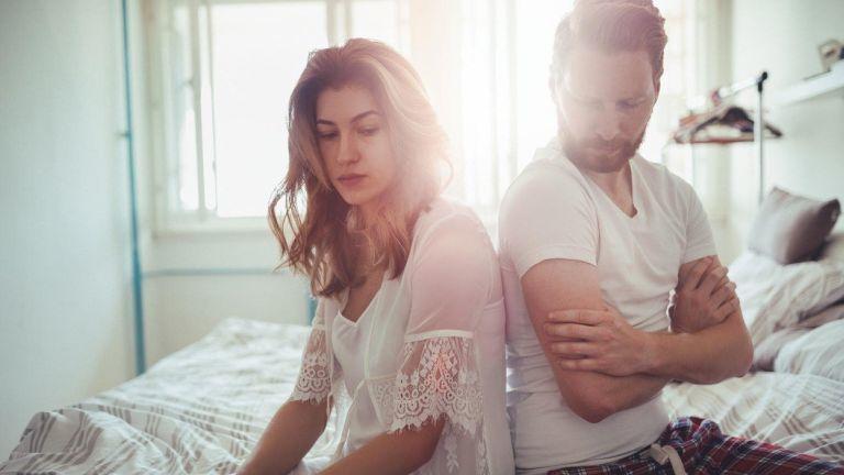 házasság magány tanács