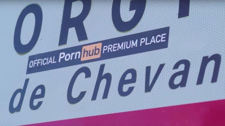 domináns anális pornó