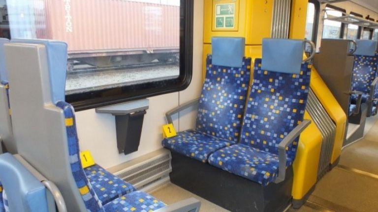szolnok vonat (forrás: police.hu)