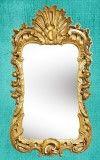 tükör személyiség teszt sors út feladat
