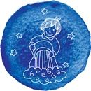 vízöntő horoszkóp vicces humoros csillagjegyek