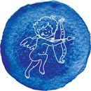 nyilas horoszkóp vicces humoros csillagjegyek