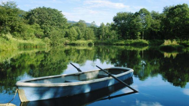 vizek tó személyiség teszt