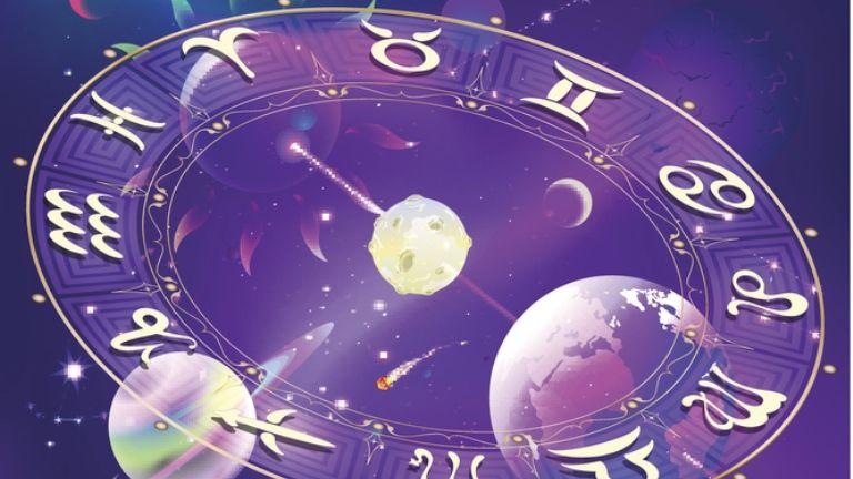 aszcendens horoszkóp