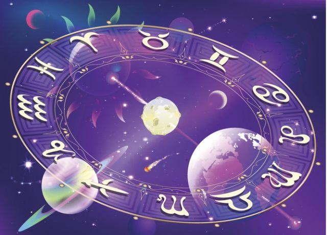 aszcendens kulcsszavak horoszkóp