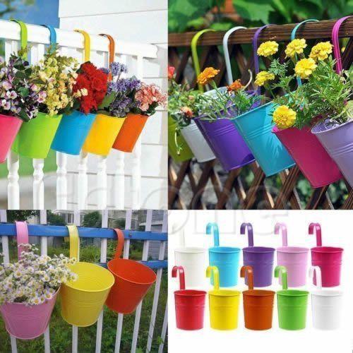virág, kert, kerteszkedés