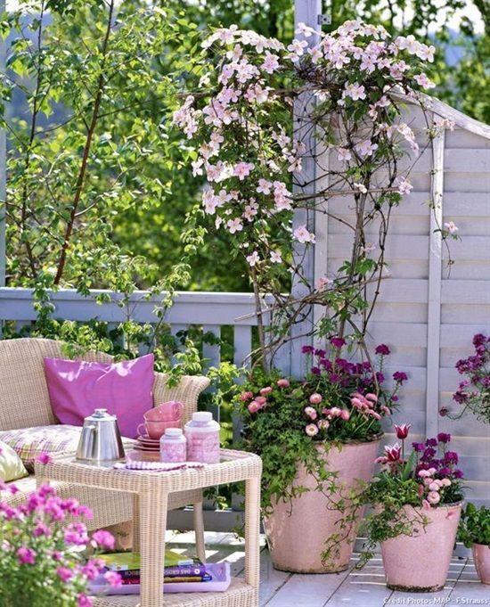 kert, kerteszkedj
