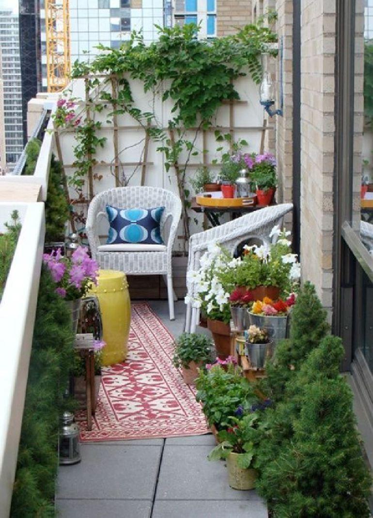 kert, kerteszet