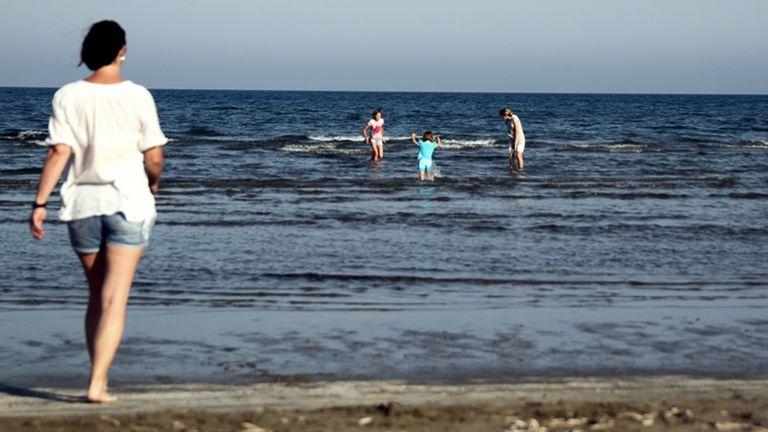 tengerpart cipruson