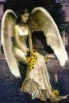 angyal kártya jóslat angyalok spirituális üzenet