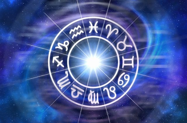 csillagjegy horoszkóp autóvezetés