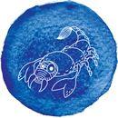 skorpió csillagjegy férj horoszkóp