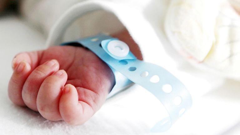 meghalt szülők béranya négy évvel később született gyerek