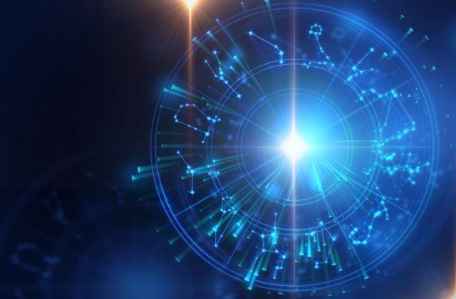 engedékeny csillagjegy szex horoszkóp