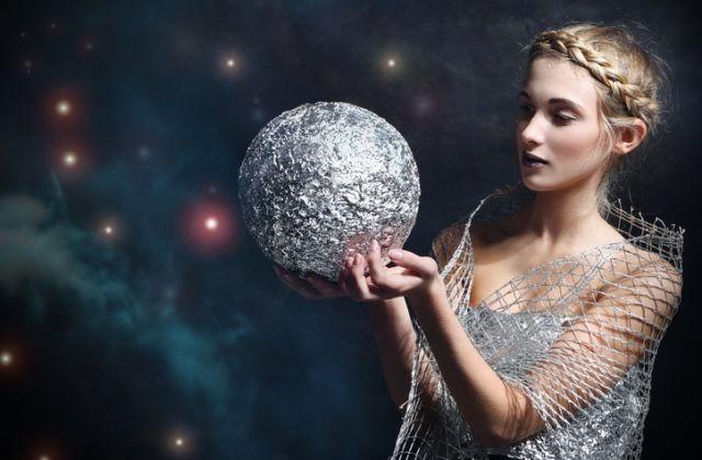 rák csillagjegy horoszkóp párkapcsolat