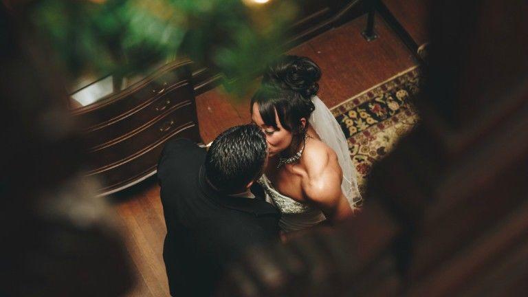 házasság válás jelek