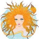 oroszlán csillagjegy drámakirálynő horoszkóp