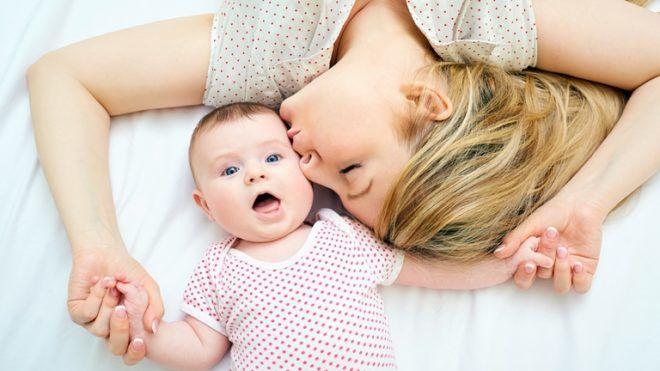 karrier vagy anyaság?