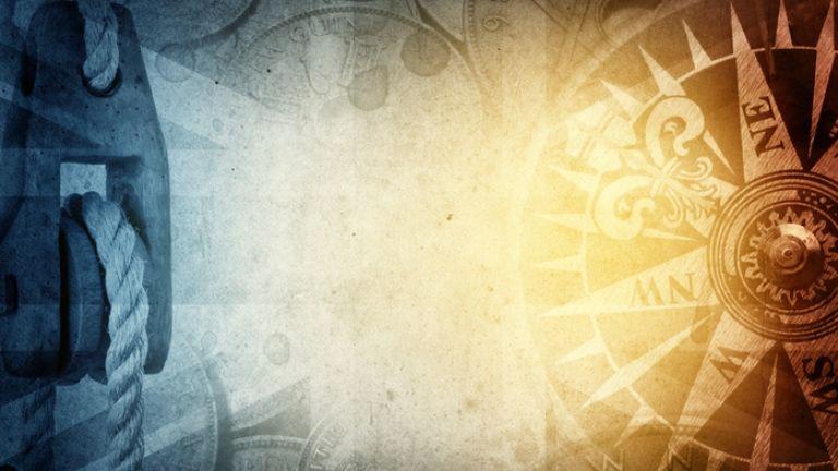 előző életek karma reinkarnáció meghalt