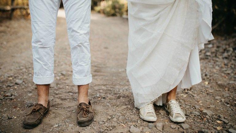 házasság feleség hibák