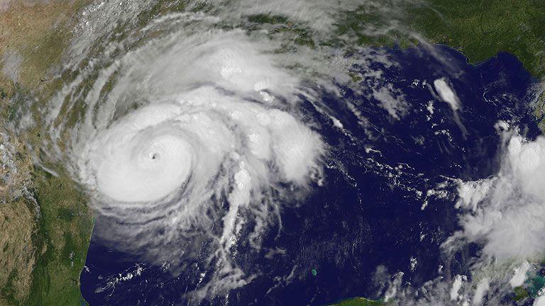 hurrikán átnevezés