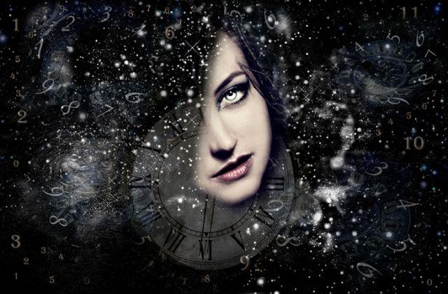 drámakirálynő horoszkóp