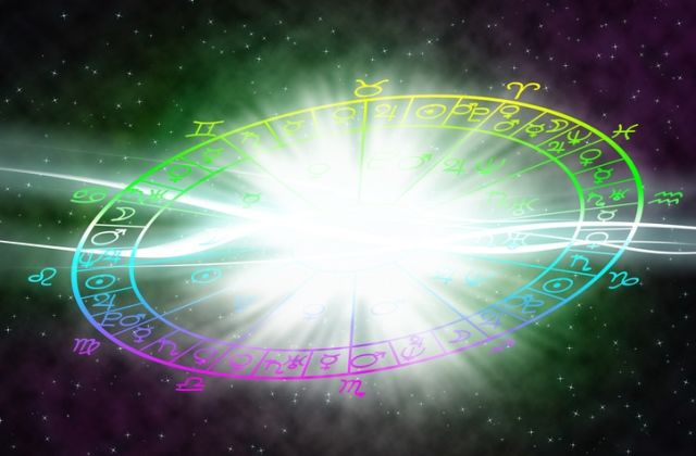 horoszkóp sikeres csillagjegyek