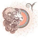 kos május havi horoszkóp