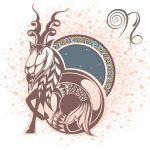 bak május havi horoszkóp