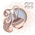 vízöntő május havi horoszkóp