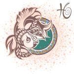 halak május havi horoszkóp