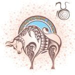 bika május havi horoszkóp