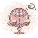mérleg május havi horoszkóp