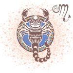 skorpió május havi horoszkóp