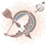 nyilas május havi horoszkóp