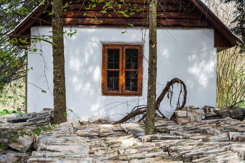 Vérteskozma - Fotó: Czvitkovits Judit