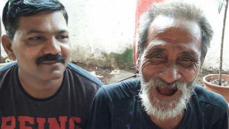 india testvér (forrás: Mumbai Police)